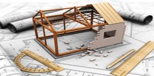 Progettazioni strutturali